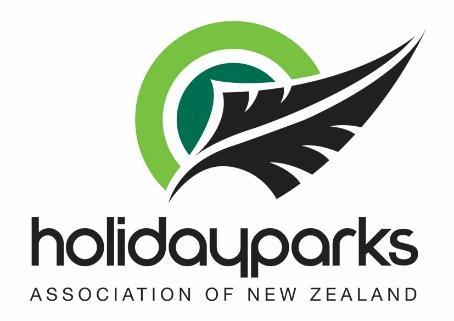 HAPNZ_logo