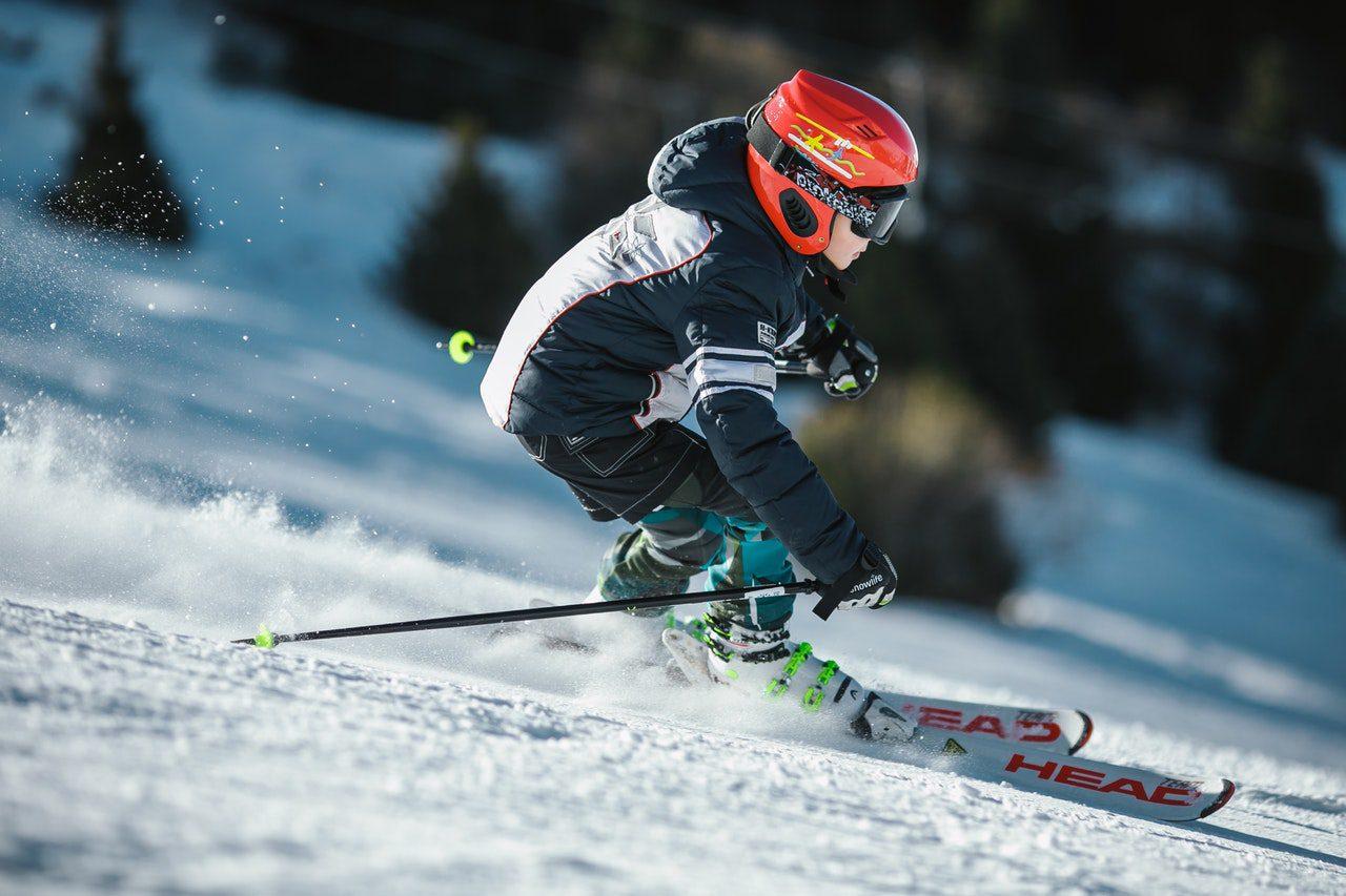 action-athlete-athletes-848618