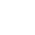 holiday-parks-nz